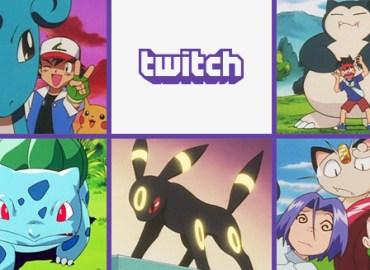 Liste Des épisodes De La Saison 1 Pokémon France