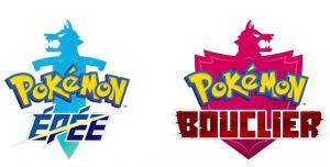 Découvrez En Plus Sur Les Combats Dans Pokémon Epée Et