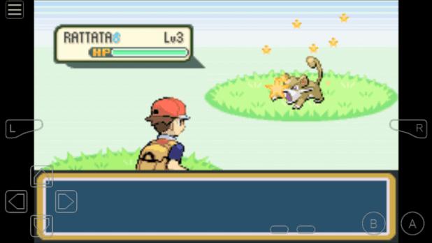 Pokemon shiny gold x final gba download
