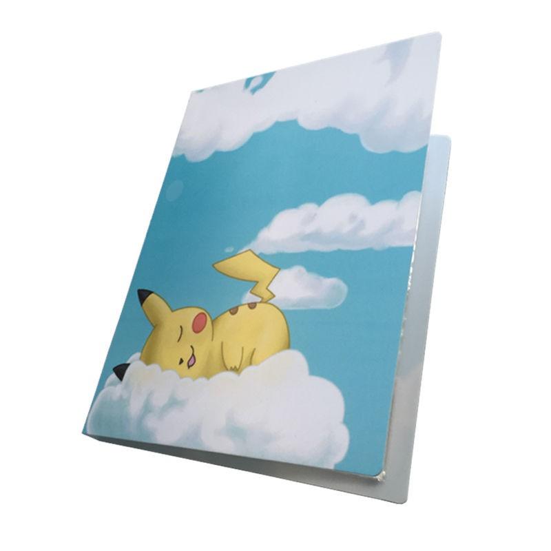 Album carte Pokemon pas cherSite carte PokemonRanger cartes Pokemon