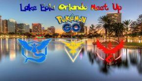 Pokemon Go Florida – A Guide To Catching Pokemon In Florida