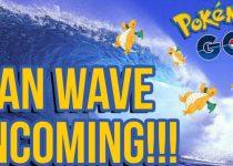 Sprint Giving Out Pokemon Go Promo Codes | Pokemon Group