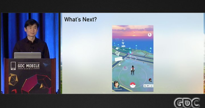 pokemon-go-sunset-preview