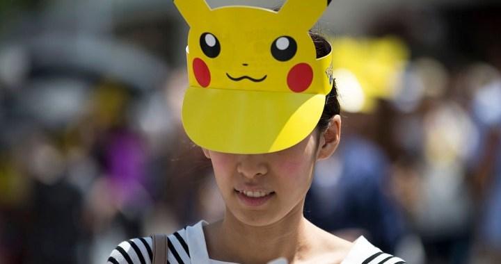 pokemon-sun-and-moon-update-ways-for-trainers-to-acquire-pok-mon-mega-sceptile-blaziken-swampert-pokemon-sun-and-moon-award