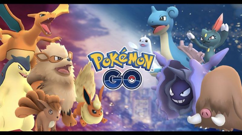 This means gyms could be disabled during the Fire and Ice Solstice event, which has a June 13 start date. The week-long event runs until June 20, and includes XP bonuses for throwing Poke Balls accurately. Furthermore, players will receive discounted Lucky eggs from the in-game shop. That's on top of an increase in the number of Fire and Ice Pokemon out in the wild.