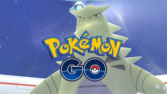 Pokemon Go Raids Allow Players To Catch Pokemon Above Their Level