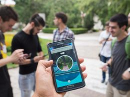Pokemon GO Petition Calls for Major Changes to Raids