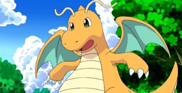 the 10 most legendary pokemon of all time pokemon group