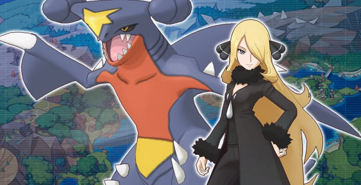 Pokemon Masters: Best Sync Pair Tier List And Ranking (1 1 0