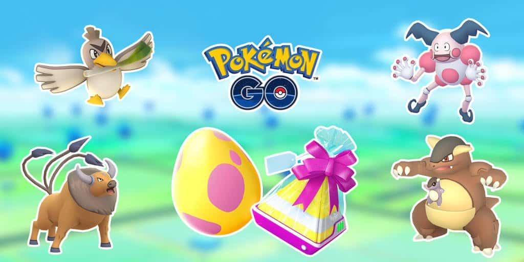 Pokemon GO 目前7公里蛋孵化機率分析/最高還是阿羅拉 ⋆ Pokemon Hubs 寶可夢 GO資訊