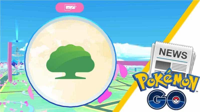 突發!國泰世華成寶可夢 GO贊助商,補給站大增?! ⋆ Pokemon Hubs 寶可夢