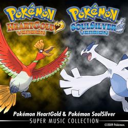 250px-Pokémon_HeartGold_Pokémon_SoulSilver_Super_Music_Collection