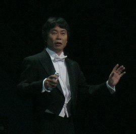 Shigeru_Miyamoto_e3-2006