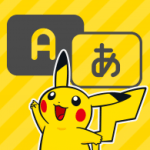 Learn English With Pokémon: Bilingual XY Scope
