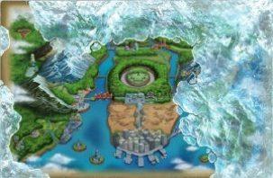 mappa_unima2