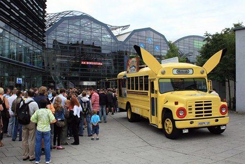Pokémonbus1