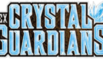 EX13 - Guardiani dei Cristalli