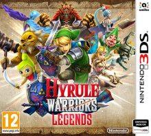 PS_3DS_HyruleWarriorsLegends_ITA