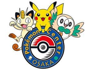 Pokémon-center-osaka
