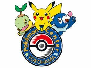Pokémon-center-yokohama
