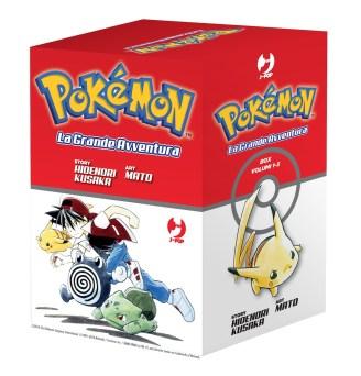 Pokémon-box-la-grande-avventura-def-prospettiva-con-copy
