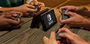 nintendo-switch_multiplayer