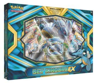 Kingdra-EX-Box
