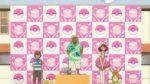 Tredicesimo episodio di Pokémon Sole e Luna - Si conclude la Gara