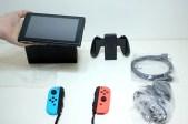 Unboxing-Nintendo-Switch-Pokemon-Millennium-14
