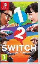 1-2 switch amazon