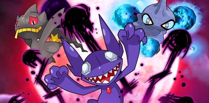 Copertina-sui-Pokémon-Spettro.jpg?r