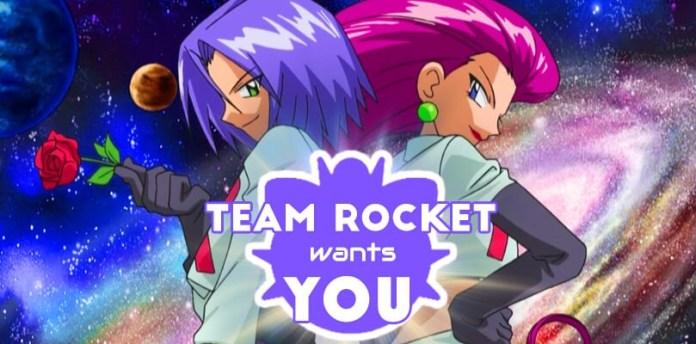 Reclutamento-Team-Rocket-Copertina.jpg?r