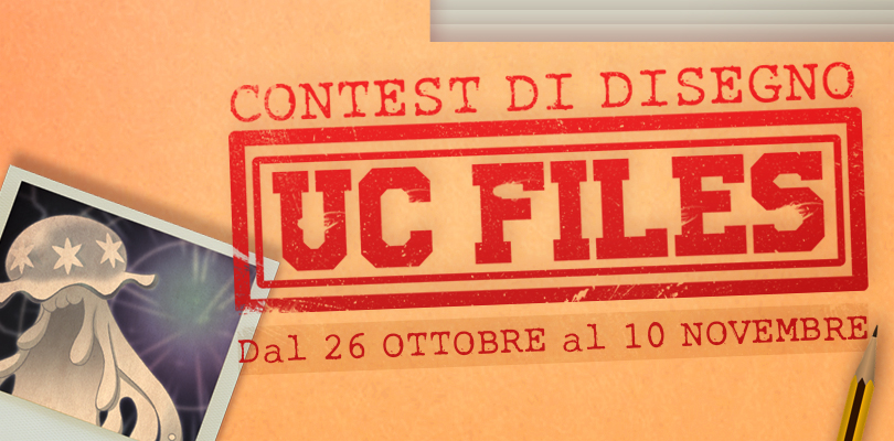 UC-Files-10-810x400.jpg