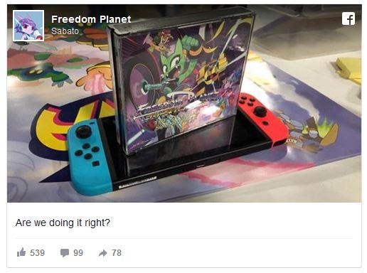 Nintendo Labo: per Reggie Fils-Aime sarà un'opportunità per le terze parti
