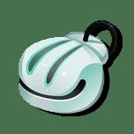 Pokemon Unite Shell Bell Item Stats