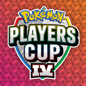 Beast Ball & Card Crobat V - Pokemon Players Cup IV