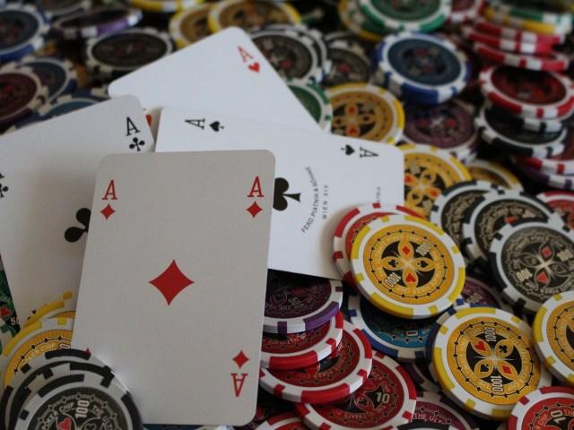 jetons poker ultimate chips