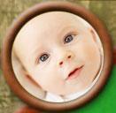 avatar bebe