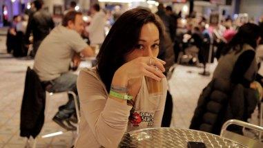 Céline Bastian