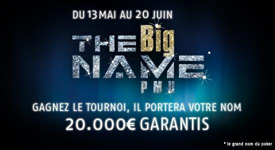 bignameV2-banner