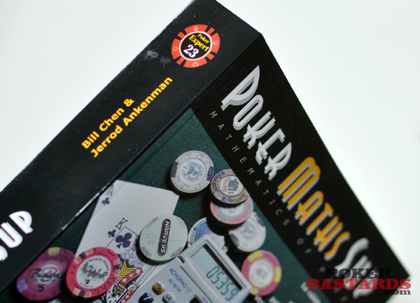 pokermathssup1
