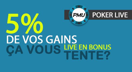 pmupokerlive-banner