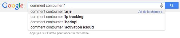 googlearjel