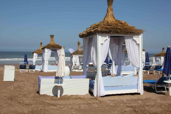 mazagan-beach-resort