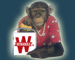 winaomo