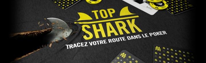 top-shark-home-2015