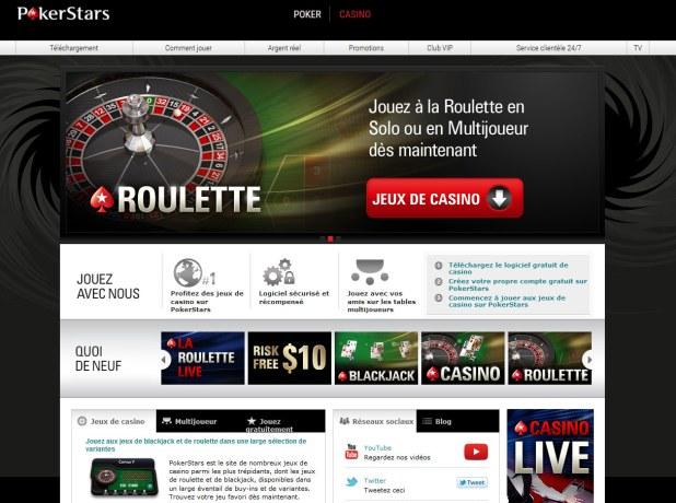 pokerstars-casino