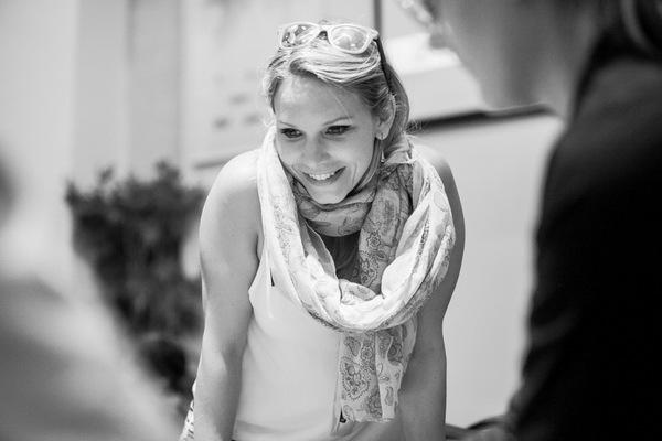 Aurélie Quélain - Photo source