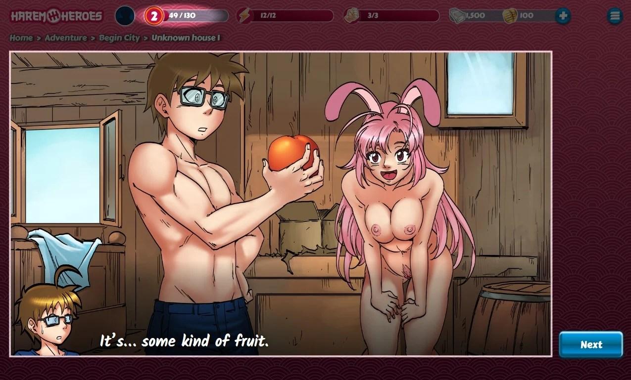 ce qui est le porno anime appelé gratuit anime porno série