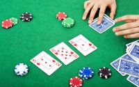 PokerFlop-ss.jpeg